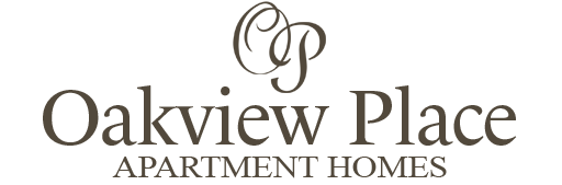 Oakview Place Apartment Homes logo